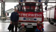 150JahreFFWWeinheim