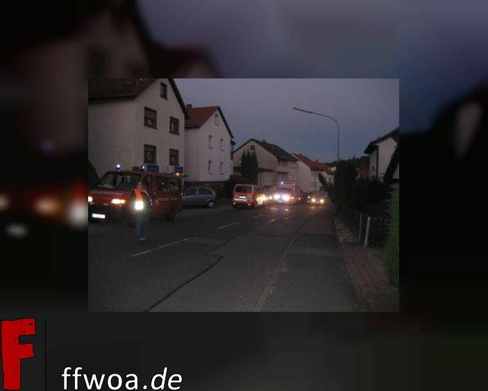 101009_Loehrbacher.jpg