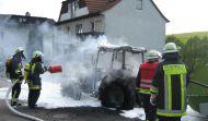 EinsatzTraktorbrand2010