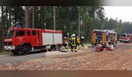 WaldbrandbungWindparkStill…